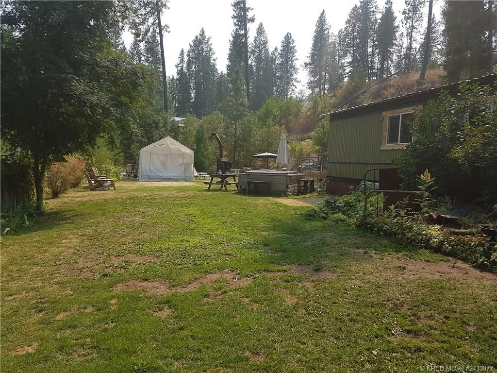 1469 Thompson Road - Christina Lake Single Family for sale, 3 Bedrooms (2433877) #1