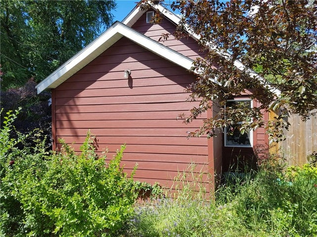 1953 KOOL TREAT FRONTAGE Road - Christina Lake House for sale, 2 Bedrooms (2434165) #2
