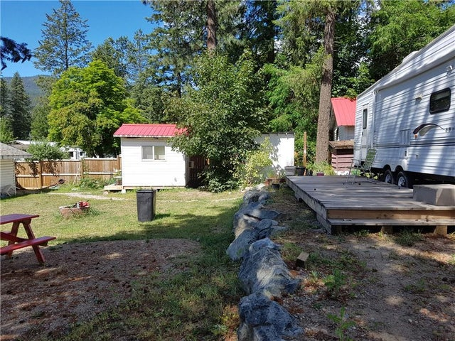 1953 KOOL TREAT FRONTAGE Road - Christina Lake House for sale, 2 Bedrooms (2434165) #3