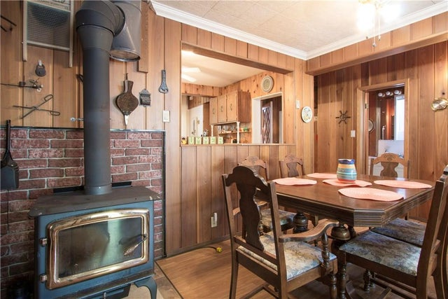 1881 Ritchie Road - Christina Lake House for sale, 4 Bedrooms (2435169) #14