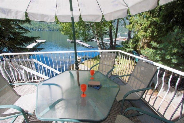1881 Ritchie Road - Christina Lake House for sale, 4 Bedrooms (2435169) #18