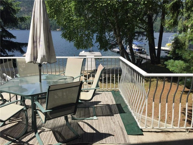 1881 Ritchie Road - Christina Lake House for sale, 4 Bedrooms (2435169) #1