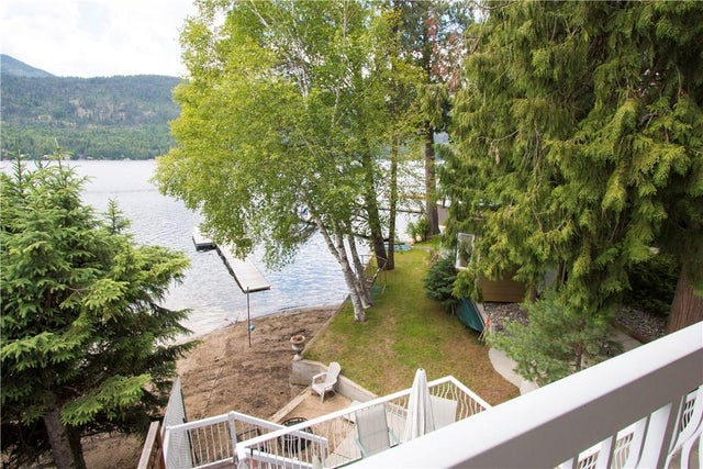 1881 Ritchie Road - Christina Lake House for sale, 4 Bedrooms (2435169) #30