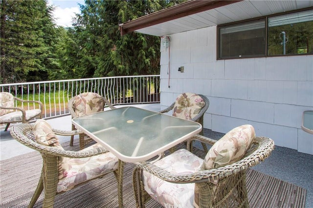 1881 Ritchie Road - Christina Lake House for sale, 4 Bedrooms (2435169) #32
