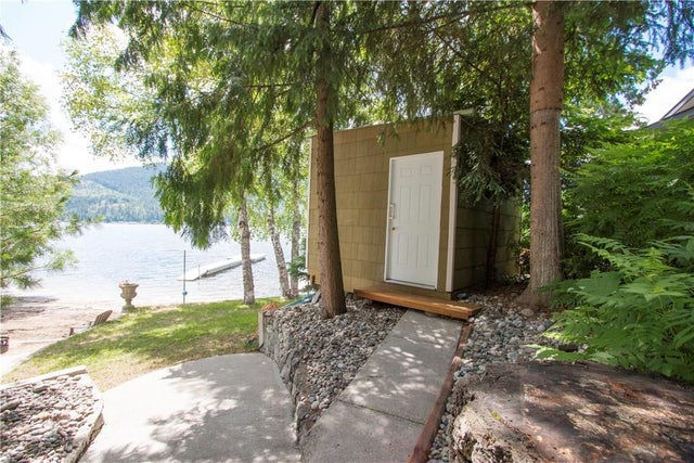1881 Ritchie Road - Christina Lake House for sale, 4 Bedrooms (2435169) #34