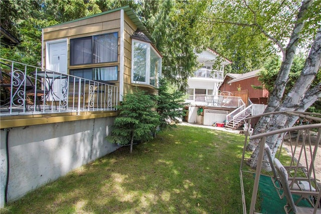 1881 Ritchie Road - Christina Lake House for sale, 4 Bedrooms (2435169) #35