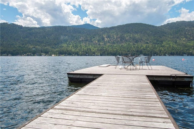 1881 Ritchie Road - Christina Lake House for sale, 4 Bedrooms (2435169) #36