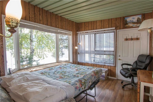 1881 Ritchie Road - Christina Lake House for sale, 4 Bedrooms (2435169) #37