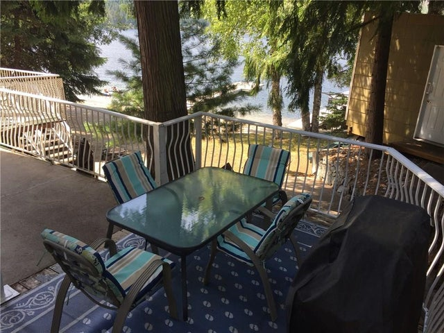 1881 Ritchie Road - Christina Lake House for sale, 4 Bedrooms (2435169) #39