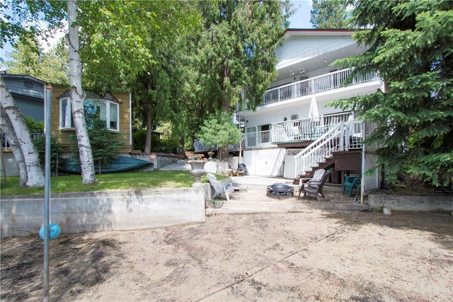 1881 Ritchie Road - Christina Lake House for sale, 4 Bedrooms (2435169) #3