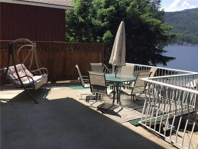 1881 Ritchie Road - Christina Lake House for sale, 4 Bedrooms (2435169) #40