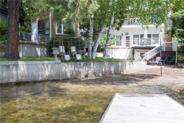 1881 Ritchie Road - Christina Lake House for sale, 4 Bedrooms (2435169) #4