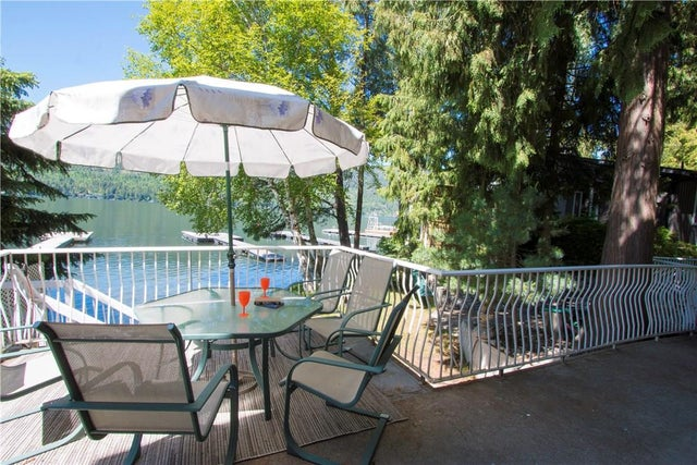 1881 Ritchie Road - Christina Lake House for sale, 4 Bedrooms (2435169) #5