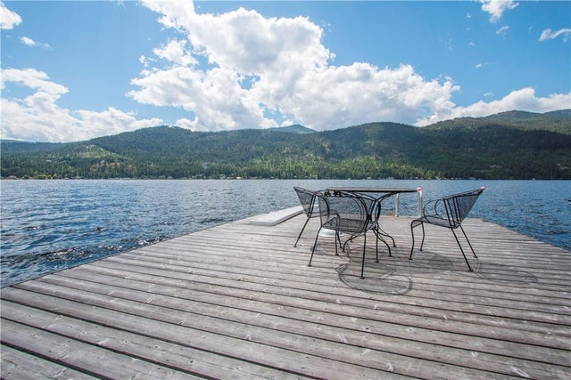 1881 Ritchie Road - Christina Lake House for sale, 4 Bedrooms (2435169) #6