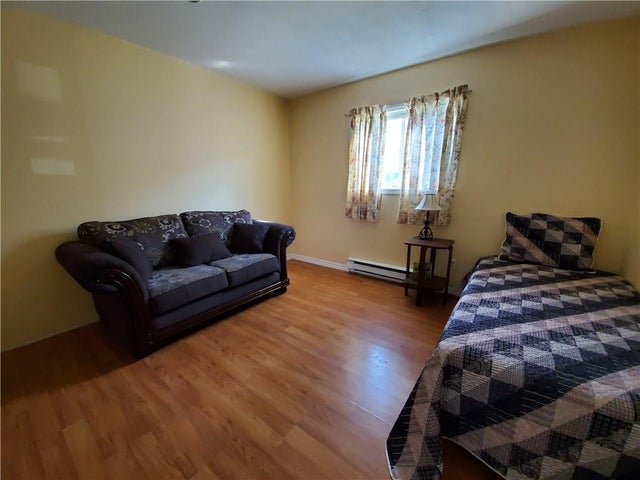 712 PALMERSTON Avenue - Midway House for sale, 2 Bedrooms (2435164) #10