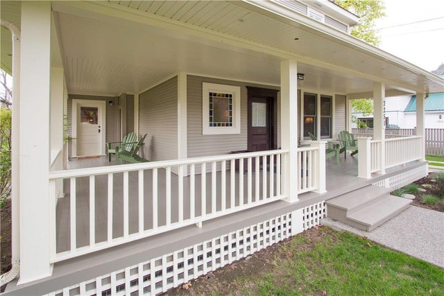 7251 6TH Street - Grand Forks House for sale, 4 Bedrooms (2437118) #21