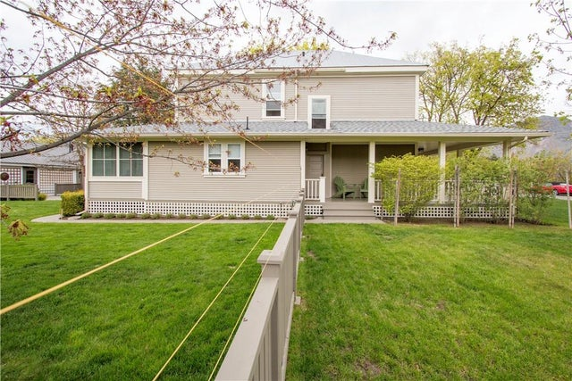 7251 6TH Street - Grand Forks House for sale, 4 Bedrooms (2437118) #22