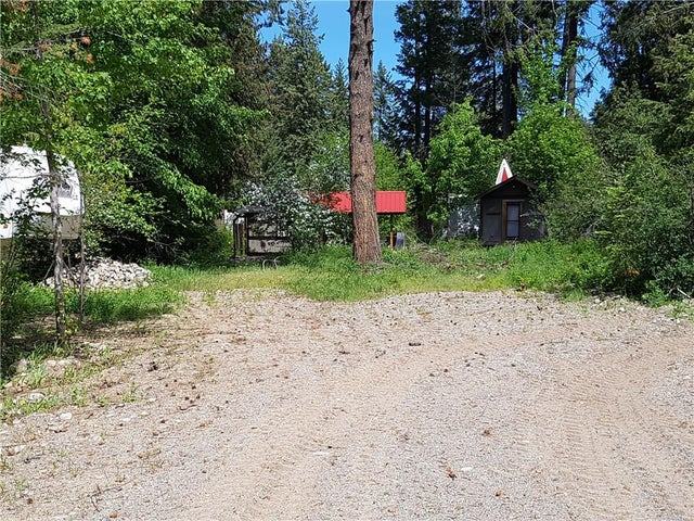 60 KINGSLEY Road - Christina Lake No Building for sale(2437729) #2
