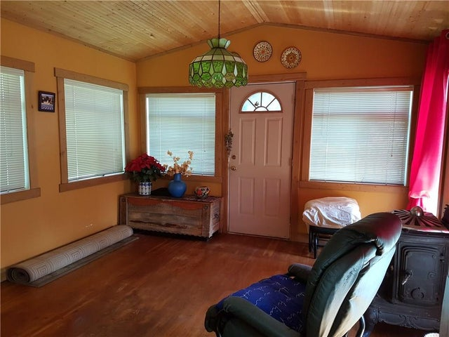 828 CENTRAL Avenue - Grand Forks House for sale, 4 Bedrooms (2437991) #17