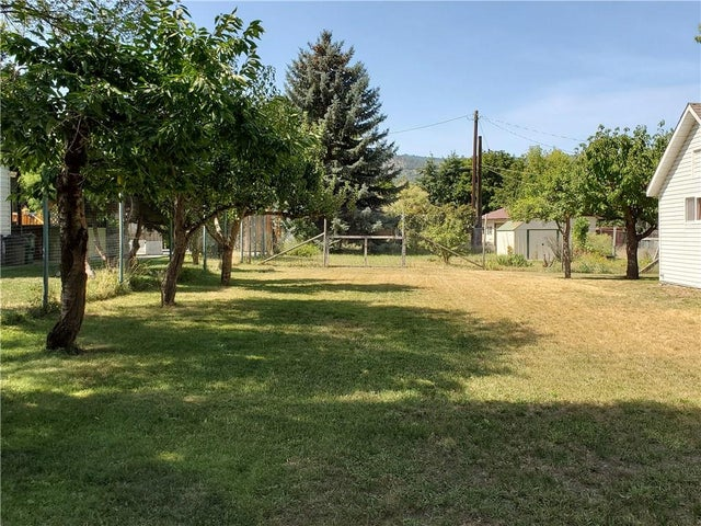 Lot 7 12TH Street - Grand Forks No Building for sale(2439842) #1