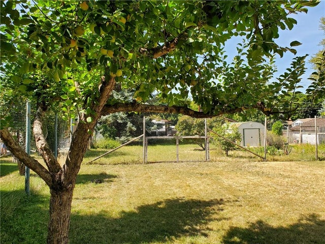 Lot 7 12TH Street - Grand Forks No Building for sale(2439842) #2