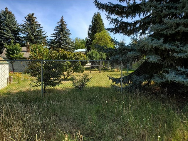 Lot 7 12TH Street - Grand Forks No Building for sale(2439842) #5