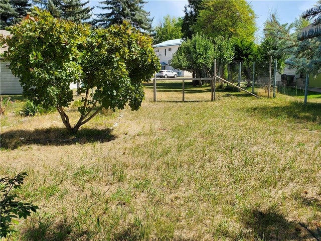 Lot 7 12TH Street - Grand Forks No Building for sale(2439842) #6
