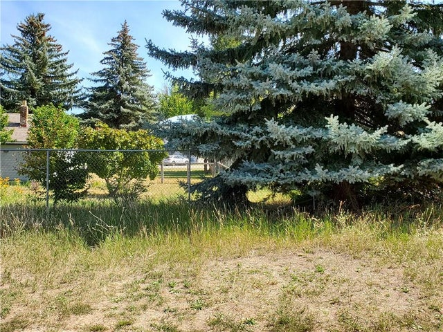 Lot 7 12TH Street - Grand Forks No Building for sale(2439842) #8
