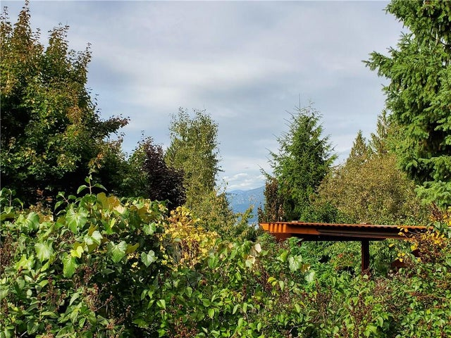 1537 Thompson Road - Christina Lake No Building for sale(2441452) #5