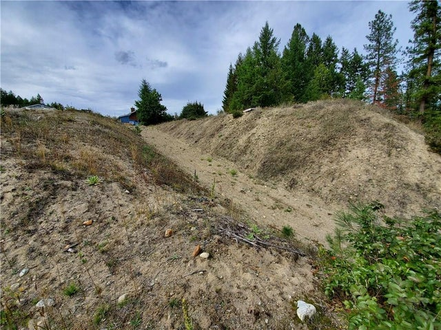 1537 Thompson Road - Christina Lake No Building for sale(2441452) #7
