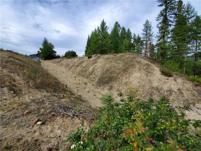 1537 Thompson Road - Christina Lake No Building for sale(2441452) #8
