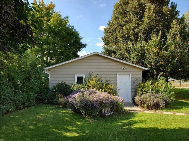 5200 ESOULOFF Road - Grand Forks House for sale, 3 Bedrooms (2441543) #31