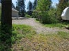 60 KINGSLEY Road - Christina Lake No Building for sale(2437729) #5