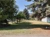 Lot 7 12TH Street - Grand Forks No Building for sale(2439842) #4