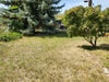 Lot 7 12TH Street - Grand Forks No Building for sale(2439842) #7
