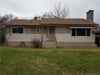 1080 73rd - Grand Forks Single Family for sale, 5 Bedrooms (2436727) #1