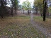 Lot 8 Central Ave  Grand Forks BC   - Grand Forks Vacant Land for sale(2432798) #1